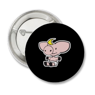 cute_baby_pig_in_diaper_button-p145519727683822193t5sj_400