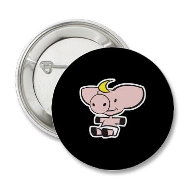 cute_baby_pig_in_diaper_button-p145519727683822193t5sj_400