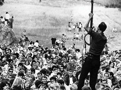 pete_seeger_the_power_of_song_400x300