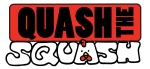 Quash the Squash campaign image