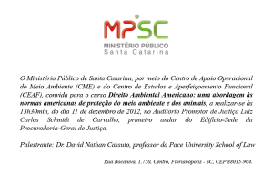 Convite_Direito_Ambiental