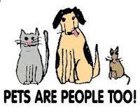 pet people