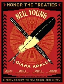 Neil_Young_Honor_the_Treaties-230x300