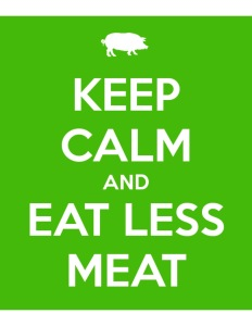 keep-calm-and-eat-less-meat-2
